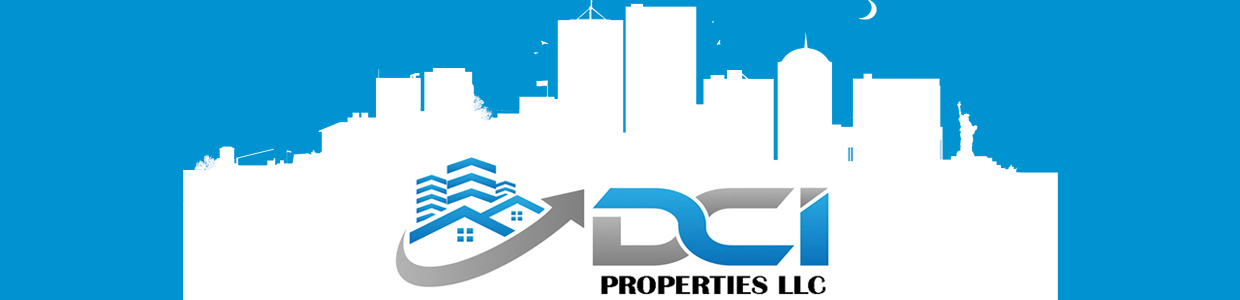 DCI Properties LLC